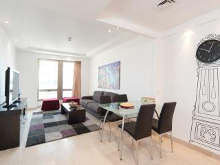 Beautiful luxury 1BR APT! - Israel vacation rentals