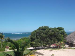 Surf Breaker - Watamu vacation rentals