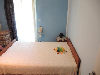Two-Bedroom Apartment with Balcony Silvana - Basanija vacation rentals