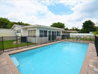 The Vacation Villa # 1120  North Miami Beach, FL - Miami vacation rentals