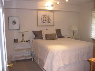 Lovely Large Lionshead Condo steps to Gondola - Vail vacation rentals