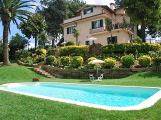 Holiday Villa Valentina - Bracciano vacation rentals