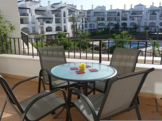 Freeman's residence - Murcia vacation rentals