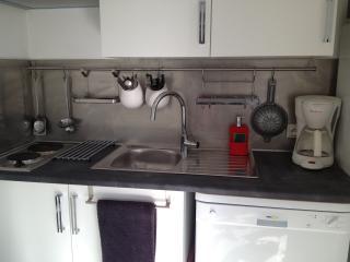Apartment in Aix en Provence - Aix-en-Provence vacation rentals