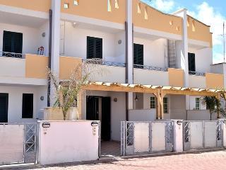 Case ad Oriente - Salento - San Foca vacation rentals