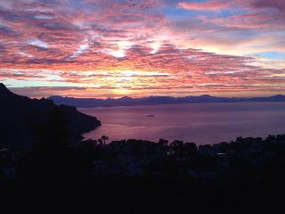 Guesto House Malù Double Room - Ravello vacation rentals