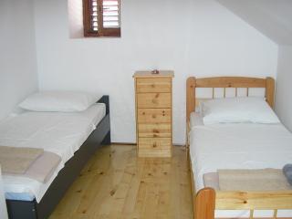 Apartment in the centre of Novalja - Novalja vacation rentals