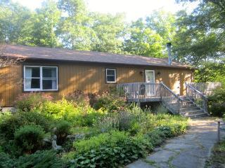 Casa Campagna - Hudson Valley vacation rentals