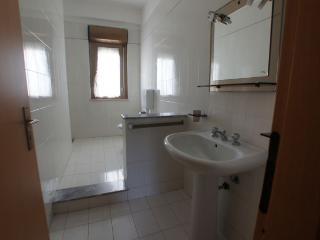 Villa Bouganville - Lato A - Trappeto vacation rentals
