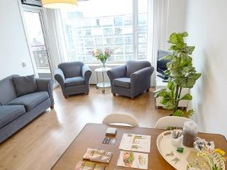 Meent II - The Hague vacation rentals
