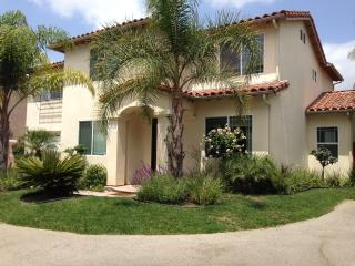 Big Beautiful Home with a Fantastic LA Location - Los Angeles vacation rentals