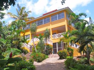 New And Modern Studio Close To The Beach In A Trop - Puerto Plata vacation rentals