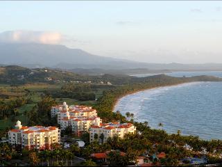 Marbella Club Oceanfront condo/resort at Palm - Humacao vacation rentals