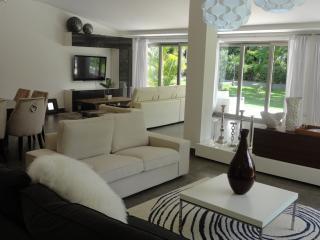 Casa Marxelle - Constanza vacation rentals