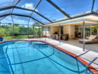 Pool East Boca 3 Miles to the Beach & Free WI-FI - Boca Raton vacation rentals