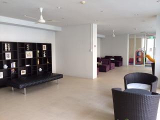 Best Penthouse in Bangkok CBD close to BTS + free WIFI - Saraburi Province vacation rentals