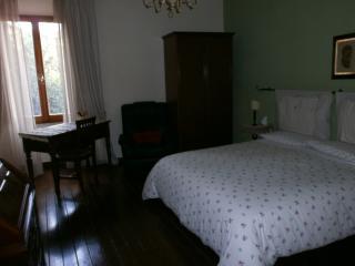 Dimora Giosafatti - Ascoli Piceno vacation rentals