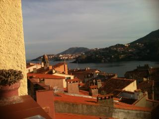 MAISON DE VILLAGE - Collioure vacation rentals