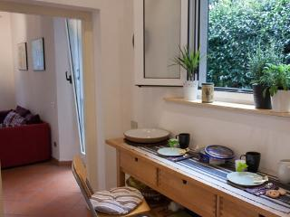 Vacation House in Downtown Florence - Florence vacation rentals