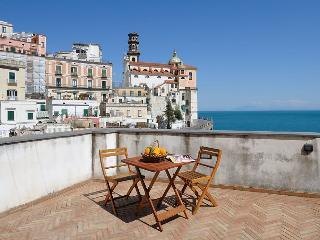 House-Villa Lauritano - San Cipriano Picentino vacation rentals