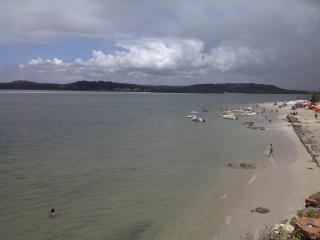 casa de praia na ilha de itamaracá - Itamaraca vacation rentals
