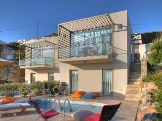 Villa with private pool Aegean Hills Yalikavak - Yalikavak vacation rentals