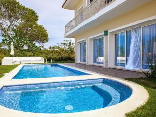 Luxury Villain Bavaro (Iberostate) - Bavaro vacation rentals