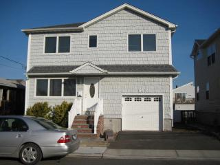 2 Stories Waterfront House - Uniondale vacation rentals