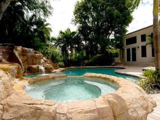 6br Villa Castillo - Coconut Grove vacation rentals