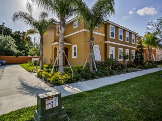 Executive 4bed/3bath home in BellaVida! 820LF - Kissimmee vacation rentals