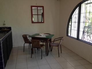 La Buena Nota Apartment - Quepos vacation rentals