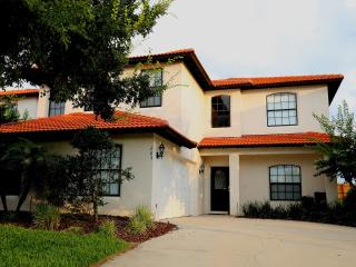 Newly Furnished Luxury 6 Br/3.5 Ba, Close To Disney. Grand Opening Up To 20% Off - Four Corners vacation rentals