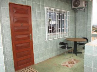 Complexe Maranatha Studio - Yaounde vacation rentals
