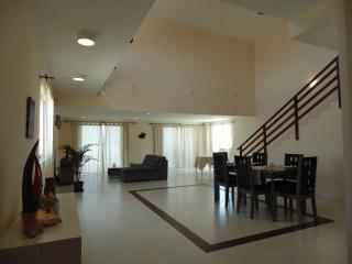 Villa Buzios - Natal vacation rentals