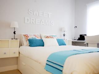 Apartamento En Chueca Sweet Dreams - Madrid vacation rentals