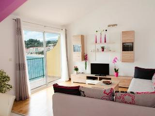Apartment by the sea - Podgora vacation rentals
