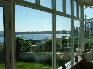 West End, Kilkee, Co. Clare - Kilkee vacation rentals