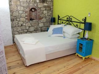 Loft House - Alacati vacation rentals