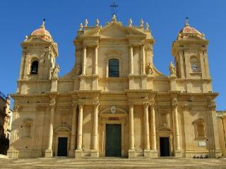 your home.... away from home - Noto vacation rentals