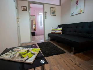 Apartment In The Old Town Of Rovinj!!! - Rovinj vacation rentals
