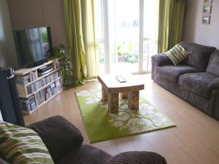 45 Trelowen - Newquay vacation rentals