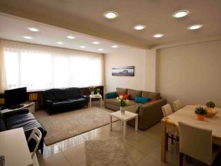 Harbiye Arnika Otel - Istanbul vacation rentals