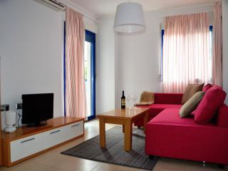 Lovely holiday appartment in Alicante - Alicante vacation rentals
