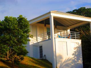 Casa Prana Puntas Rincon Puerto Rico Private!!! - Puerto Rico vacation rentals