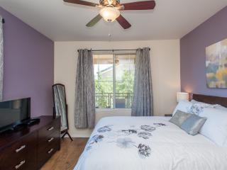 High Design  Condo in Central Phoenix - Ahwatukee vacation rentals