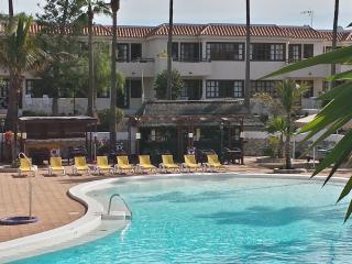 Fuentepark Apartamentos - Corralejo vacation rentals