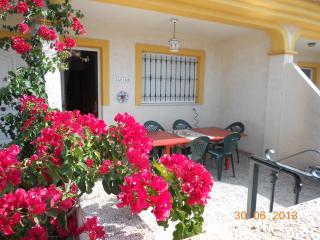 Zafiro - Playa Paraiso vacation rentals