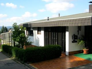 Carmenas - Rothenberg vacation rentals