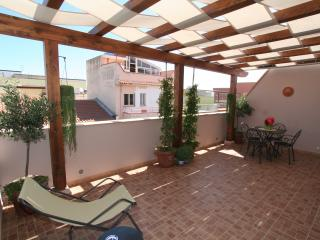 casa levante - Oliveri vacation rentals