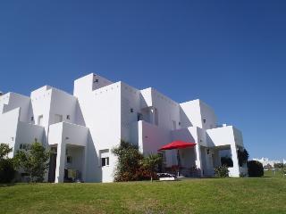 Casa Helen - Conil de la Frontera vacation rentals